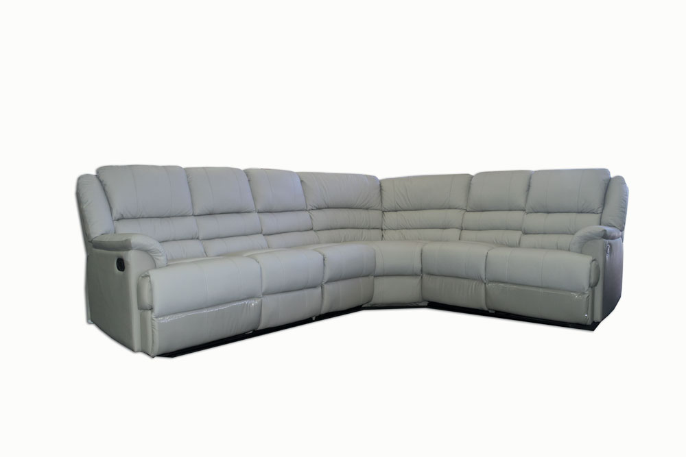 Sectional Corner Modular Lounges